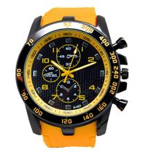 Men Fashion Wrist Watch Top Brand Luxury