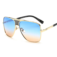 Peekaboo - Luxury Euro Sunglasses 3