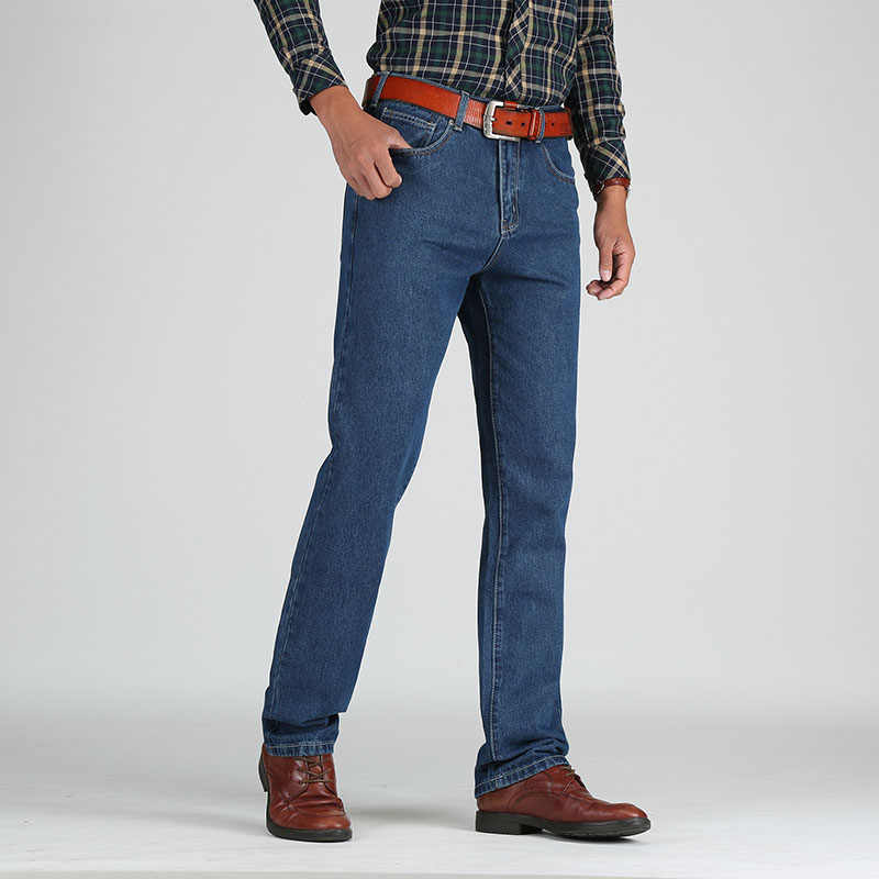 2018 Для мужчин Хлопковые Прямые классические Джинсы для женщин Демисезонный Мужской Джинсовые штаны Комбинезоны для девочек дизайнерские Для мужчин Джинсы для женщин Высокое качество Размеры 28-44