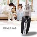 Hot Selling Car Vacuum Cleaner universal high power super suction car vacuum cleaner 100w small mini Aspirador De Po Portatil