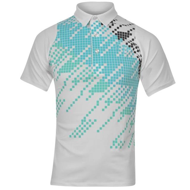 b1c588cc new design digital printing golf polo shirt wholesale china factory ...