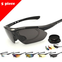Fishing glasses best quality Eyewear Gafas Original Brand fishing Glasses Polarized Lens FISHING Sunglasses prescription