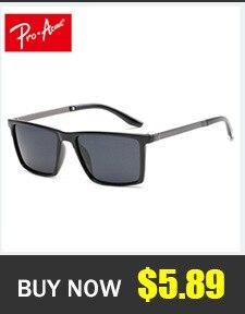 HTB1ecDUSFXXXXXkXXXXq6xXFXXXd - Pro Acme Square Sunglasses Men Brand Designer Mirror Photochromic Oversized Sunglasses Male Sun glasses for Man CC0039