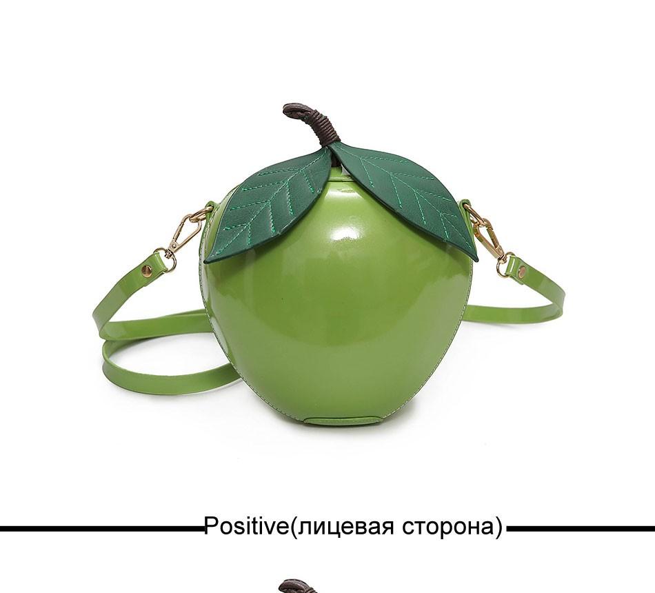 mk bag (6)