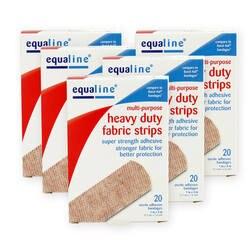 Бесплатная доставка дышащая 60 шт./3 Коробки 2.5 см x 7.6 см супер прочность стерильные пластырей первой помощи гемостаза band aid