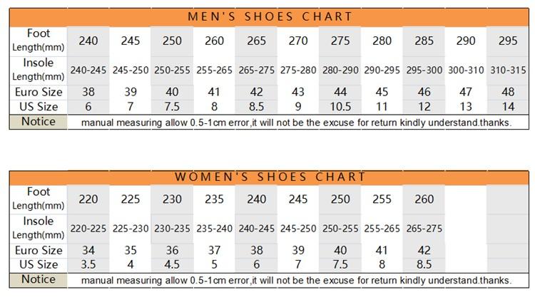SOCONE Women Mesh Running Shoes Breathable Summer Ladies Sneakers ... 5cb7424b5