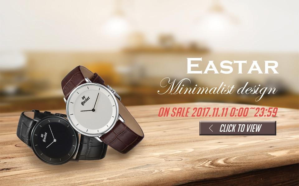 China clock men Suppliers