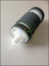 10 st X Compatibel NIEUWE RM1 6414 000 RM1 6414 Paper Pickup Roller voor HP P2035 P2035n P2055 P2055d P2055dn P2055x