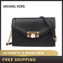 01faed9e6ea322 Michael Kors 35S9GYKC2L Leather Handbags. US $179 / piece Free Shipping