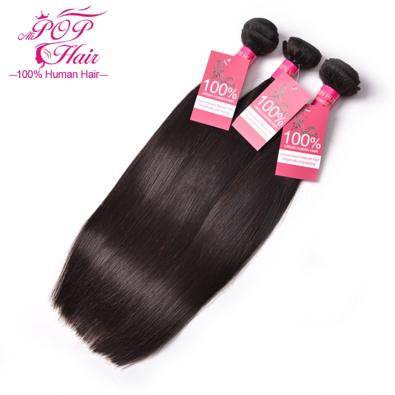 360-Lace-Frontal-Closure-With-Bundles-Malaysian-Virgin-Hair-360-Lace-Frontal-With-Bundle-Pre-Plucked (5)