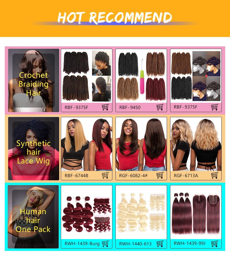 longo penteado para preto mulher camada máquina