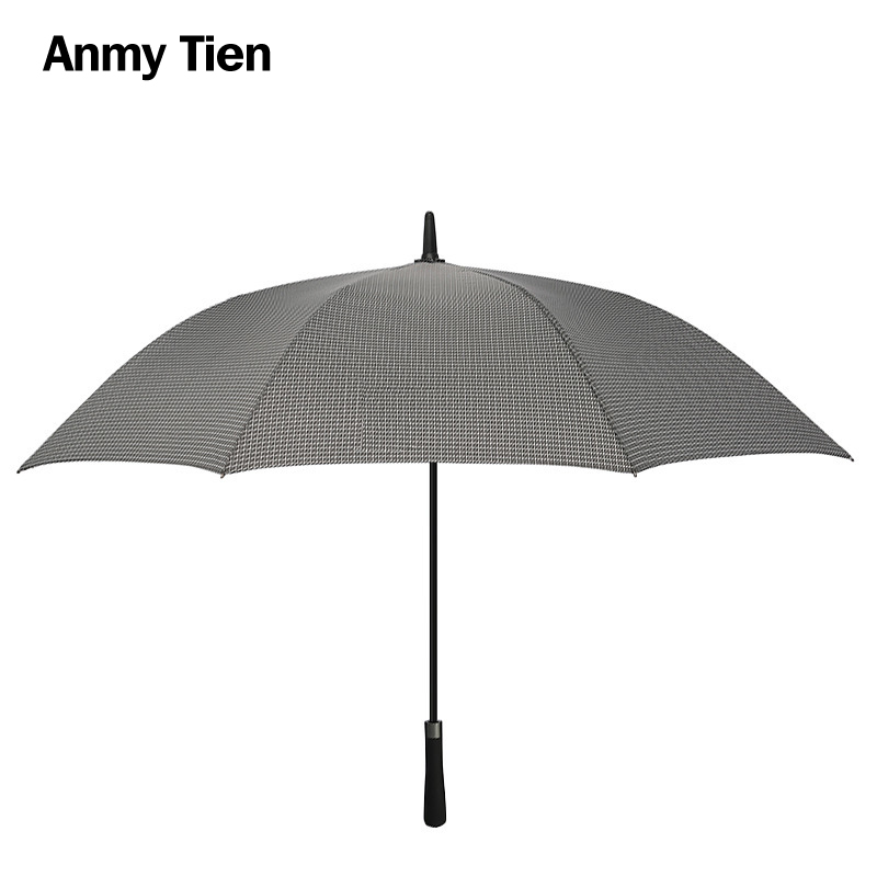 <font><b>Big</b></font> <font><b>Umbrella</b></font> Men Rain Women Windproof Strong Large <font><b>Golf</b></font> Male Female Automatic <font><b>Umbrella</b></font> Waterproof Woman Rain Guarda Chuva image