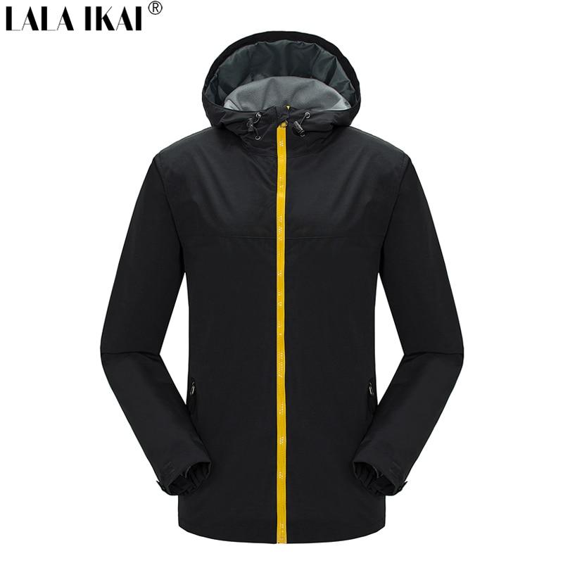 Popular Light Waterproof Jackets-Buy Cheap Light Waterproof ...