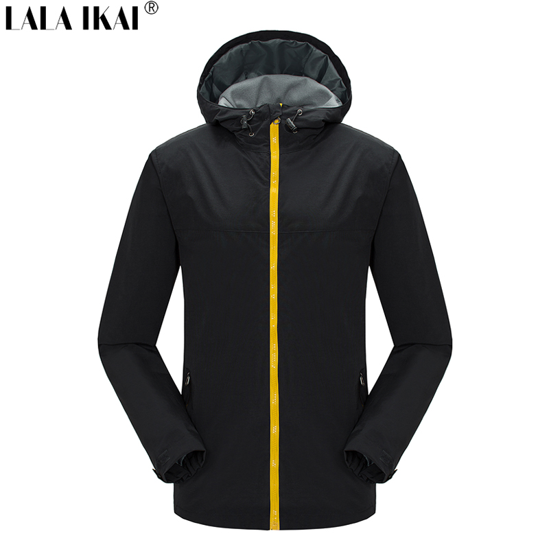 Compare Prices on Waterproof Windbreaker Jacket- Online Shopping ...