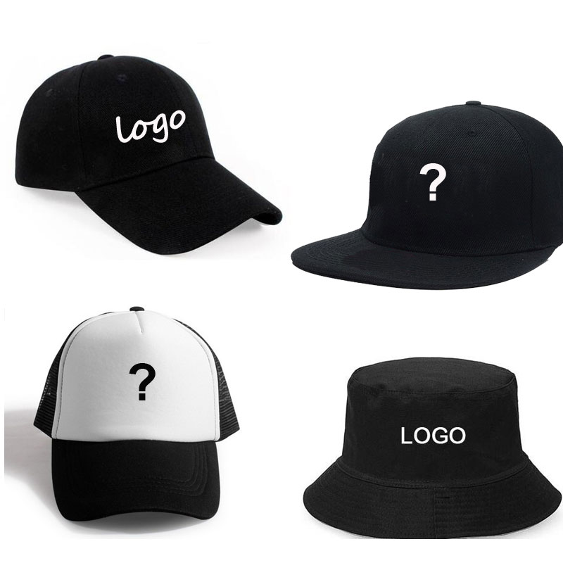 buy baseball caps australia font wholesale discount shipping cost custom cheap online designer uk
