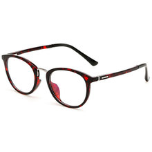 Brand New Optical Glasses Frame Men Womens Eyeglasses High Quality Vintage Clear Prescription Eyewear