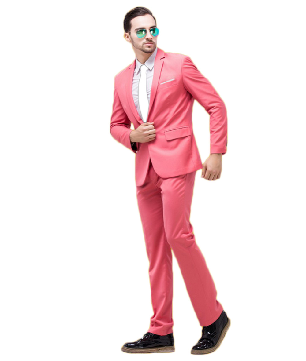 Exelent Wedding Beach Suits Image Collection - Wedding Dress Ideas ...