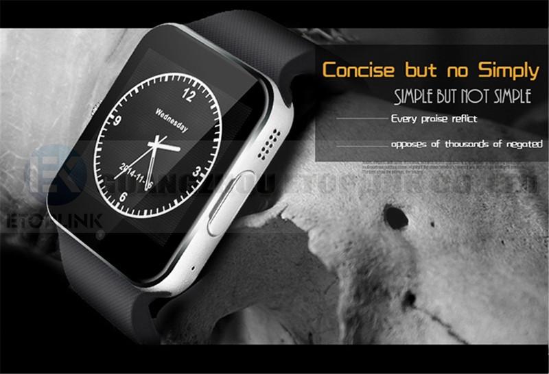 EK-Bluetooth smart watches GT08 (23)
