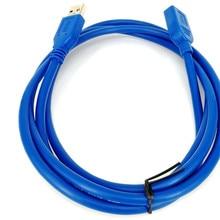 JS155 BKYHW Женский удлинитель синхронизации данных кабель 5 Гбит/с кабель провода шнур Dropshiping