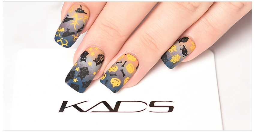 KADS-FESTIVAL-002_06