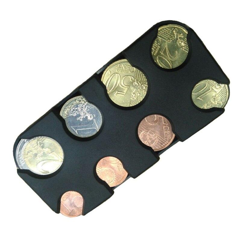 Ρωσική ρούβλια δοχείο κέρμα Πλαστικά - Διακόσμηση σπιτιού - Φωτογραφία 5