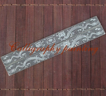 التنينات لعب النار الخرز مياو الفضة ثقالات الورق للخط اللوحة سومي الإلكترونية