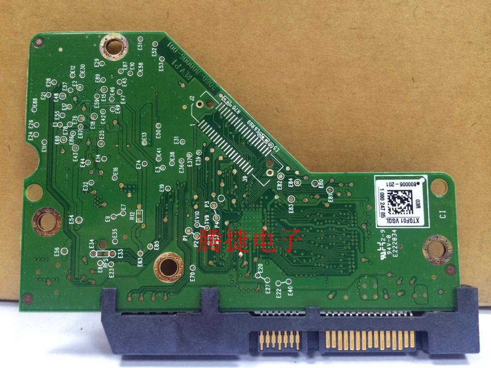 Television Printed Circuit Board Part Number Ebr62156702 Sears