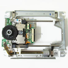 Originele Nieuwe KEM 430AAB voor SONY PS3 Console Blu Ray Laser Lens 430AAB KES 430A met Mechanisme
