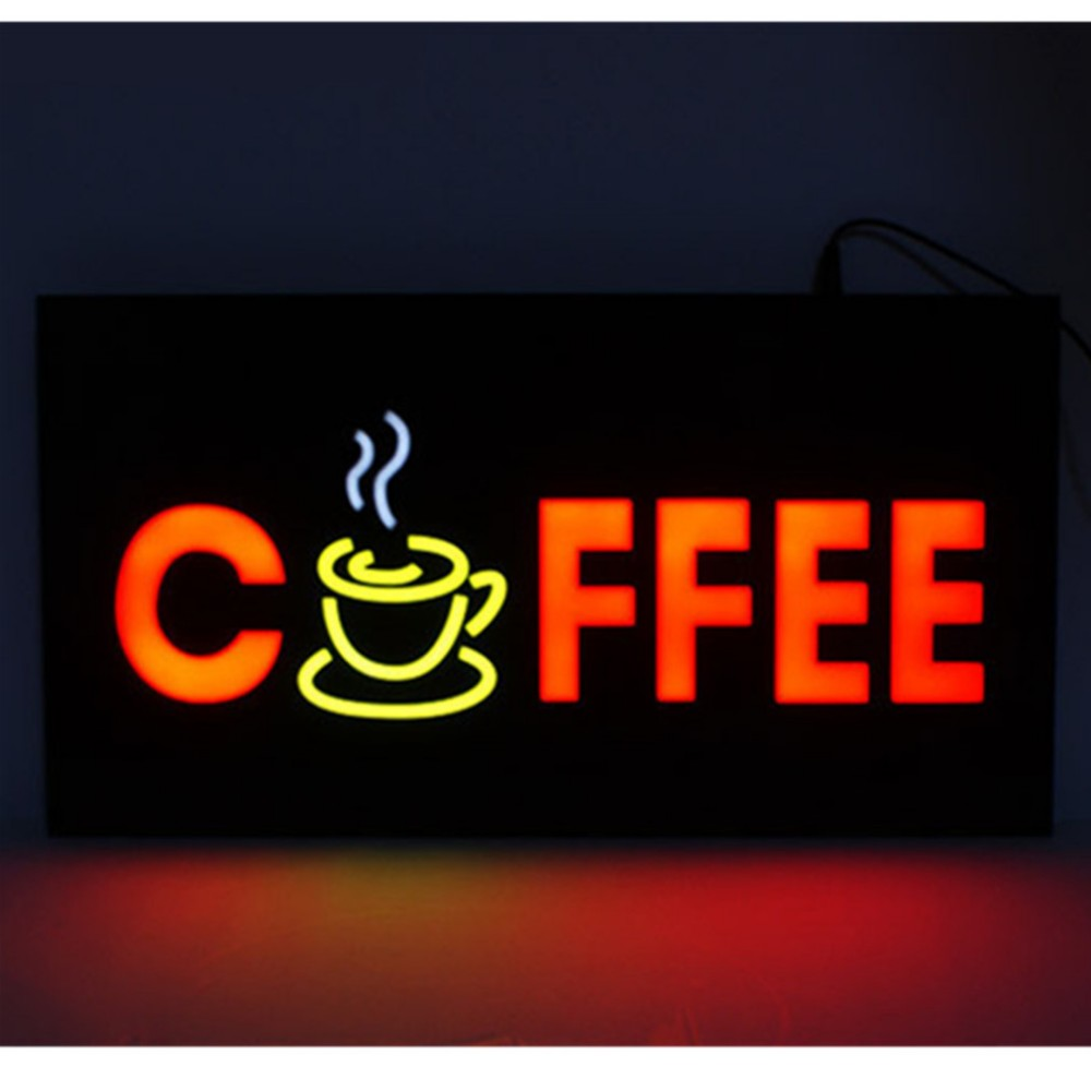 NEW-Cheap-Custom-LED-Shop-Open-Signs-coffee-Business-LED-OPEN-SIGN-Animated-Motion-DISPLAY-On