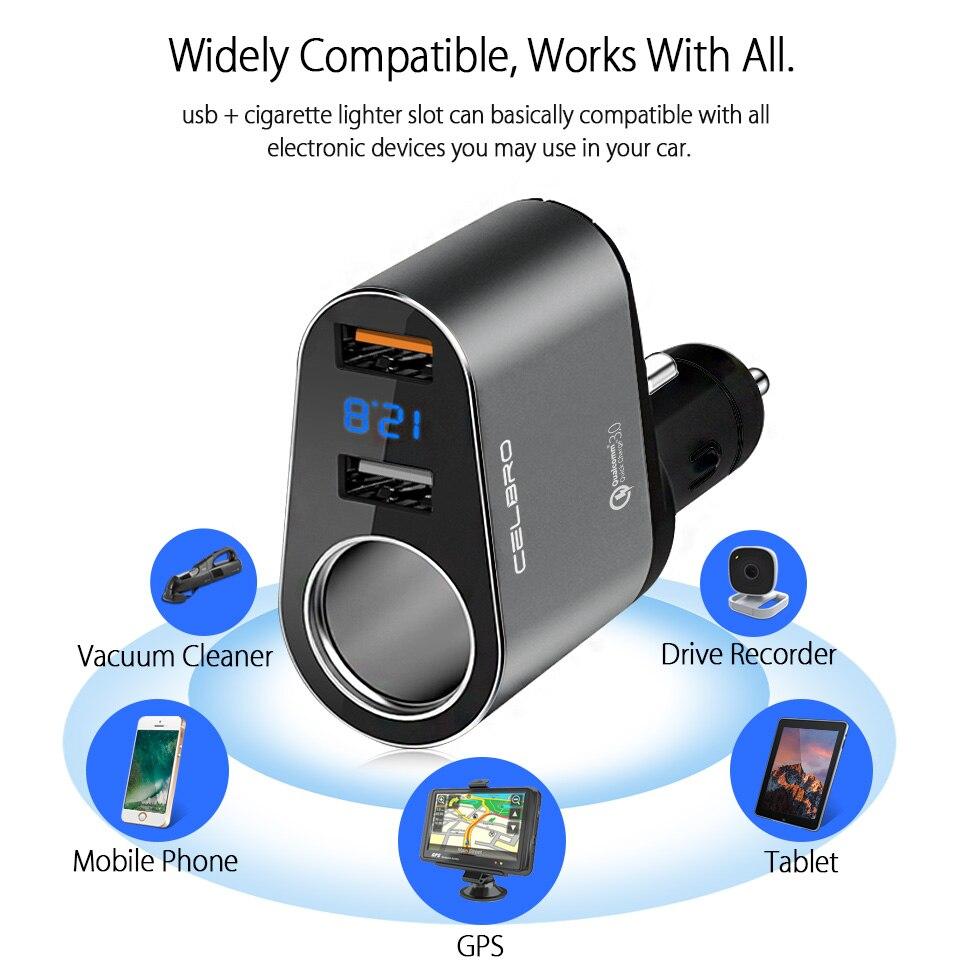 3-Compatibility