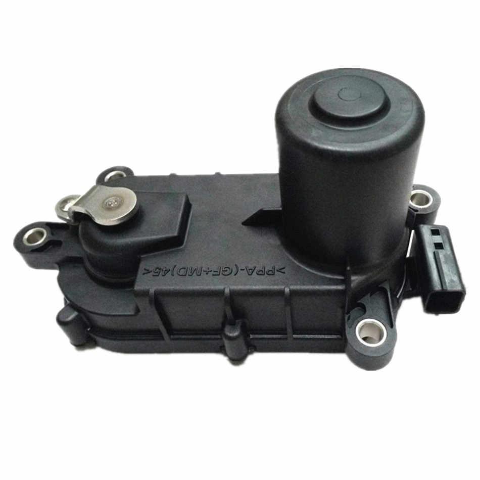 Для kia 2015 2017 Optima Sorento 283232GGA1 VCM привод двигателя (VCM vn94) Впускной ветки дроссельной