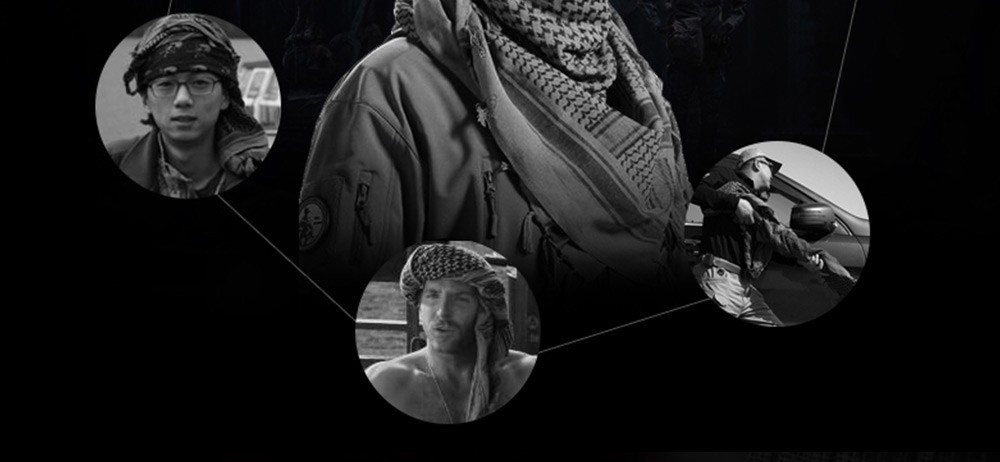 Arab-scarf_05