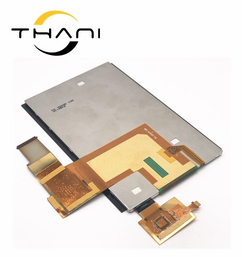 Thani For Dell mini5 lcd 5inch new For Dell Streak mini 5 lcd screen with touch screen digitizer assembly by free shipping original and new lcd screen with touch screen txdt500skpa 111 txdt500skpa free shipping