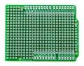 ( 10 unids/lote ) PCB prototipo para UNO R3 junta Shield DIY