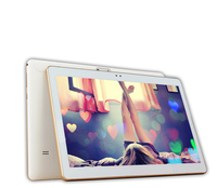 2018 CARBAYTA T805C Android 7 0 Tablet PC Tab 10 1 Inch IPS Octa Core 4GB