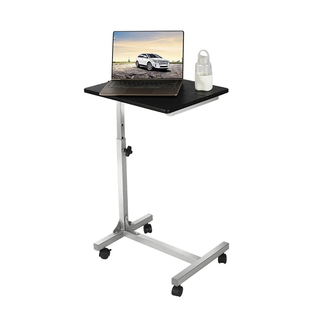 buy aingoo laptop sofa bed office pc stand portable adjustable laptop notebook. Black Bedroom Furniture Sets. Home Design Ideas