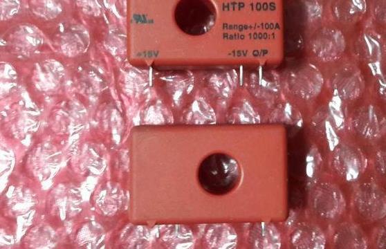 WohltäTig Htp100s Brandneue Originalware QualitäT Zuerst Speicherkarten-hüllen Speicherkarten & Ssd