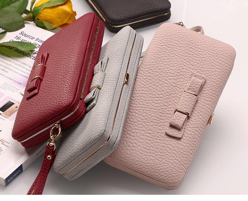 Women phone bag case (15)