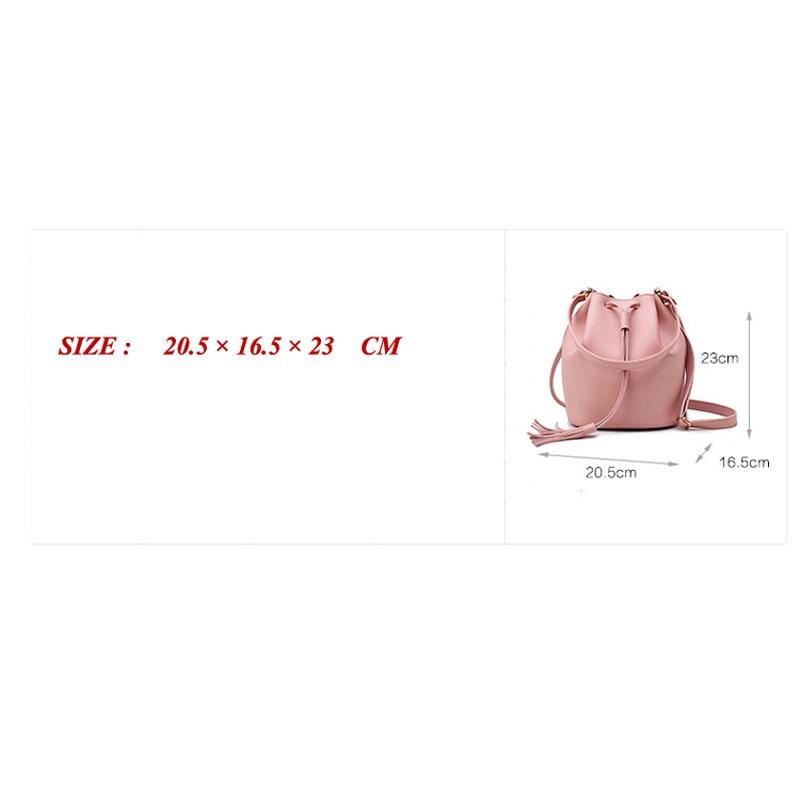 de designer de moda bolsa Gender 1 : Women Handbags Shoulder Tote Bag