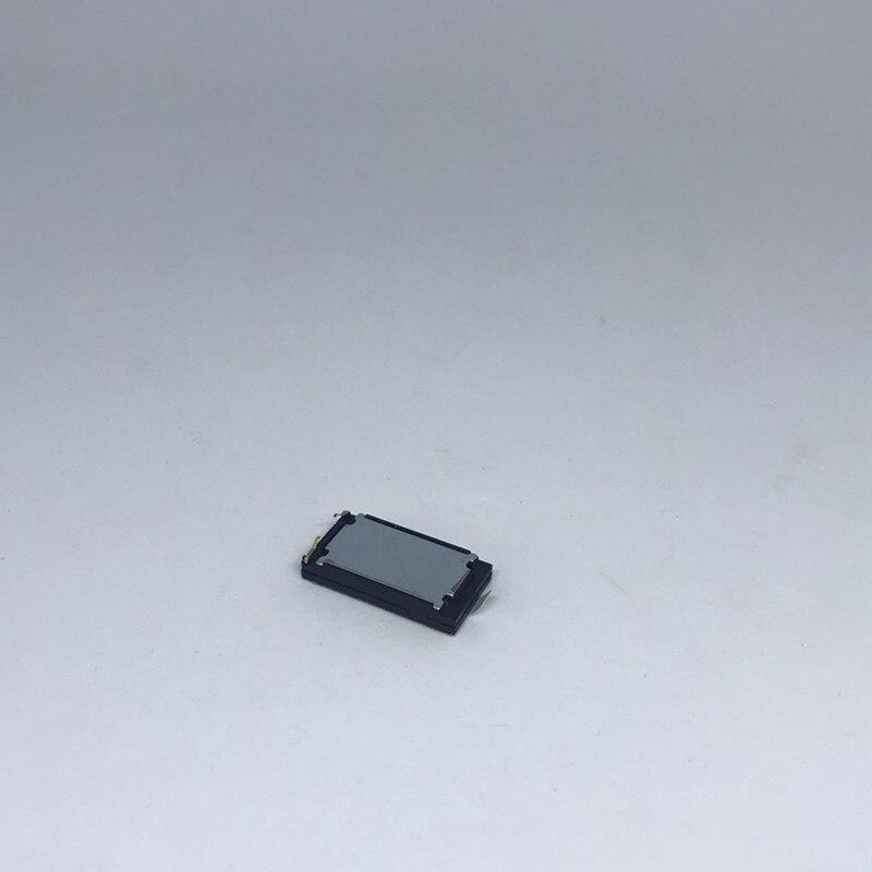 D'origine Pour Ulefone Armure 2 Moblie Téléphone Haut-Parleur Haut-Parleur Accessoires Pièces Pour Ulefone Armure 2