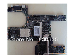 443898-001 laptop motherboard DV9000 A 6150 5% off Sales promotion, FULL TESTED,