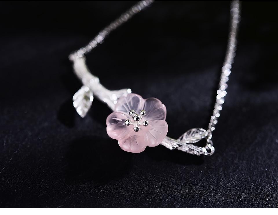 LFJG0011-Flower-in-the-Rain_12