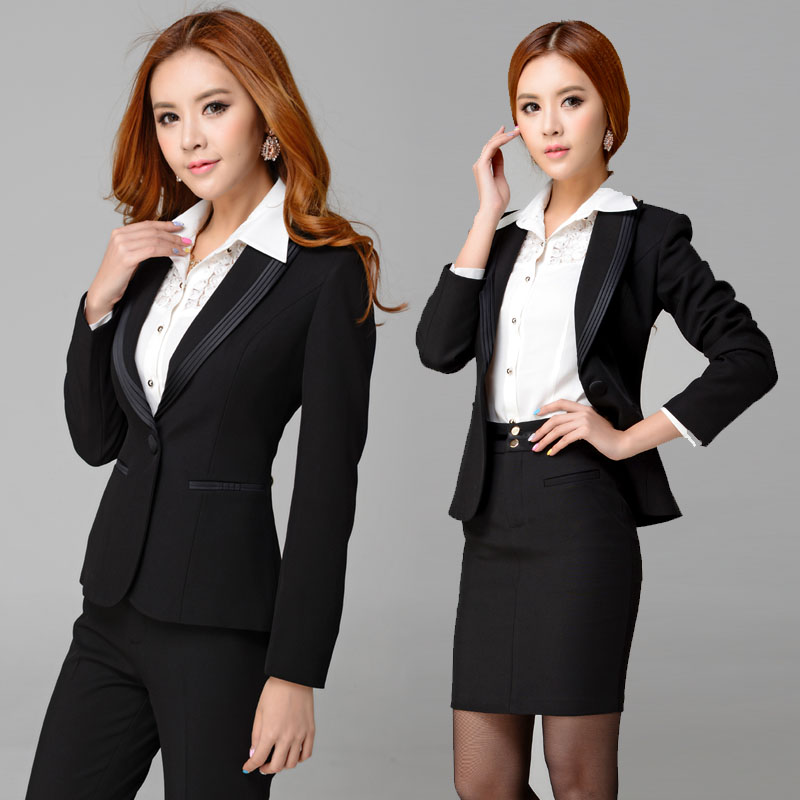 suit ladies Picture - More Detailed Picture about Big Discounts ...