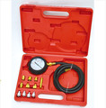 Car Automatic Transmission Pressure Gauge Oil Instrument Repair tool