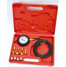 automatic transmission repair tools