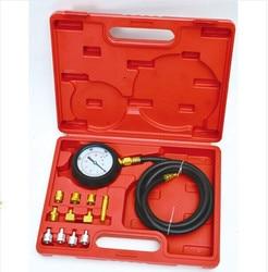 Samochód automatyczna skrzynia miernik ciśnienia oleju Instrument narzędzie do naprawy