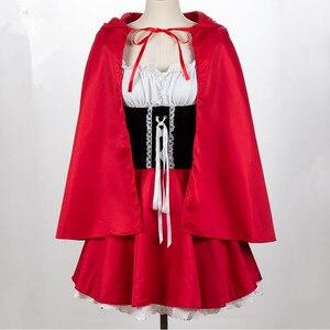 Image 5 - Женский костюм для верховой езды с мантией