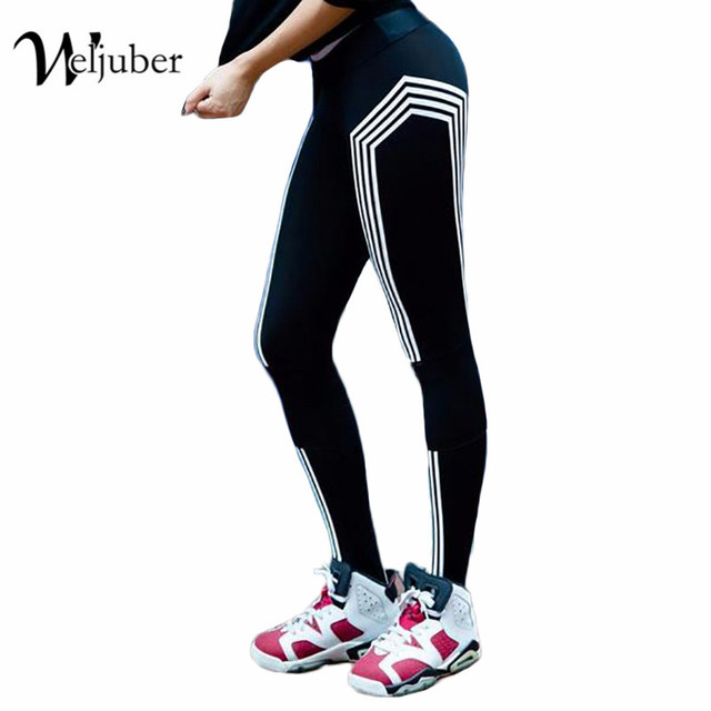 want have fetter Armee-Typ name melissa, but all