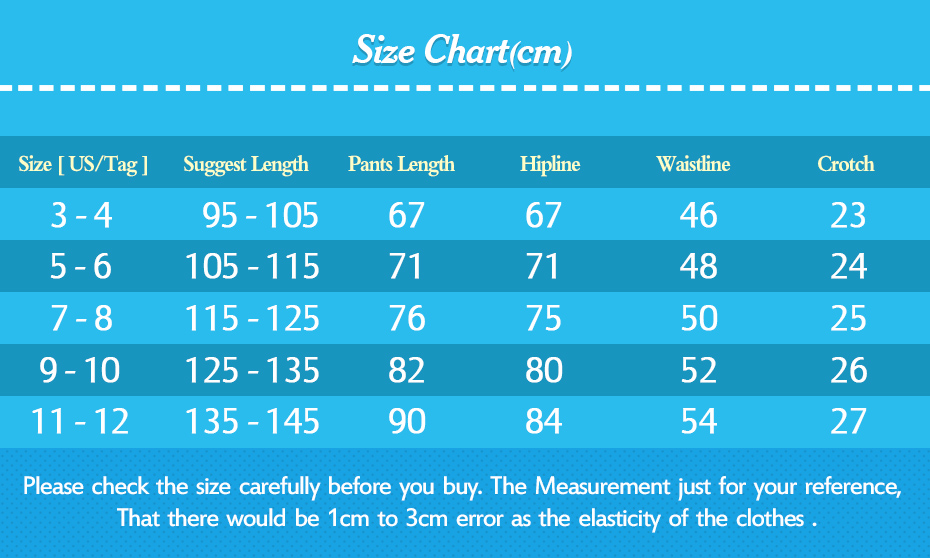 HTB1ecWncmsQ2uJjSZFFq6xYUFXal - Kids Boys Pants Cotton Autumn Trousers Letter Print Casual Pants Children Boys Sport Pants Teenage Kids Clothes 6 8 10 12 Years