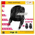 M L XL XXL XXXL XXXXL size atv motorcycle fox armor probiker pro biker gloves motocross guard racing accessories free shipping